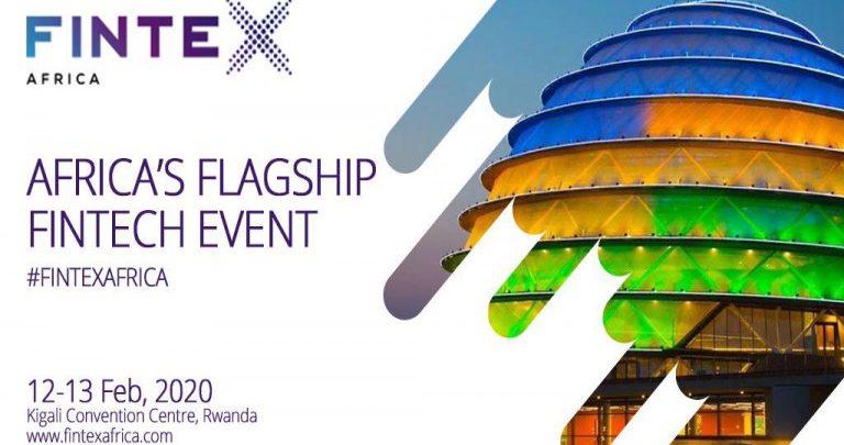 FINTEX Africa 2020, Rwanda
