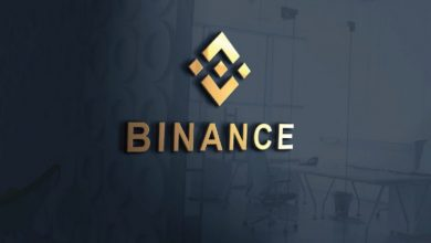 Photo of CZ Reveals Interest In Asia As Binance Launches Bitcoin Options