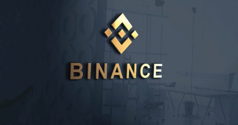 one_of_the_leading_global_crypto_exchanges_Binance