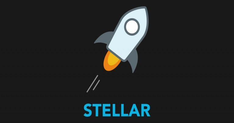 Stellar_Price_Analysis_-_XLM_Price_surges_up_to_10%
