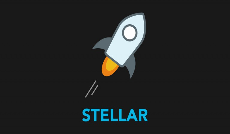 Stellar Price Poised For 50% Upswing – XLM Price to Hit $0.561960 by June 2021?