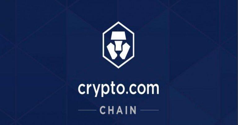 Cryptocom_chain_CRO