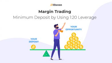Photo of Bithoven.com Enables Margin Trading Service Amid Growing Bitcoin Price