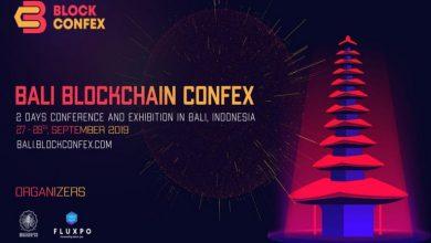Block Confex