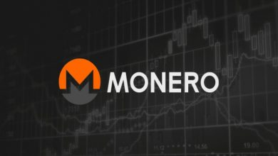 Photo of Monero Price Analysis: Will Upcoming Hardfork Surge XMR Price?