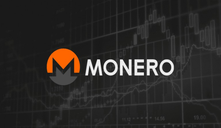 Monero Preps Up for Upcoming Hard fork, Will Introduce a new PoW