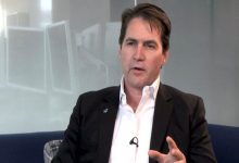 Photo of Is Craig Wright The Real Man Behind The Bitcoin Invention?