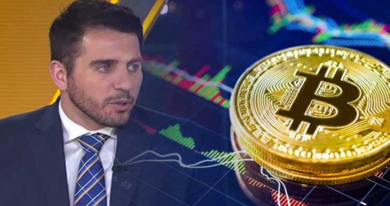 Anthony_Pompliano_Reveals_Details_About_this_Bitcoin_Investment