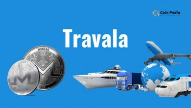Photo of Book tickets To 82000+ Destinations on Travala Using Monero(XMR)