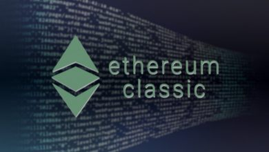 Photo of EVM-LLVM soon to be launched on Ethereum Classic