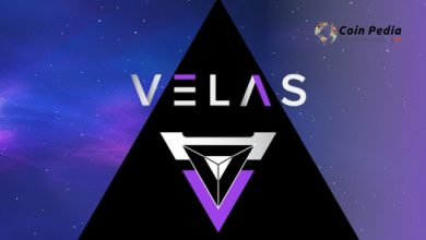 Photo of Velas Launches Wallet Versions With 2-factor Authentication