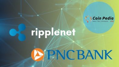 Photo of PNC Bank And RippleNet To Provide Cross-Border Payments