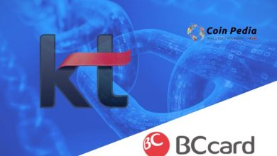 Photo of BC Card Utilizes KT Blockchain For Settlement Of Affiliate Points