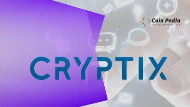 Photo of Cryptix AG Acquired Digital Asset Platform, Blocktrade
