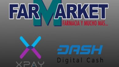 Photo of Venezuelan Farmarket Adds DASH Coin as a Payment Option