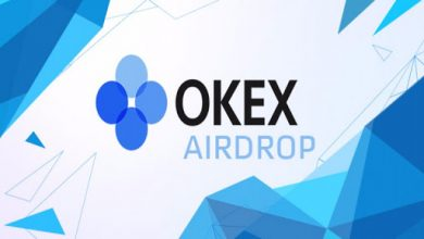 Photo of OKEx Will Support ALGO Monthly Staking Reward