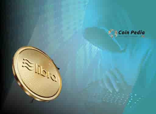 libra blockchain