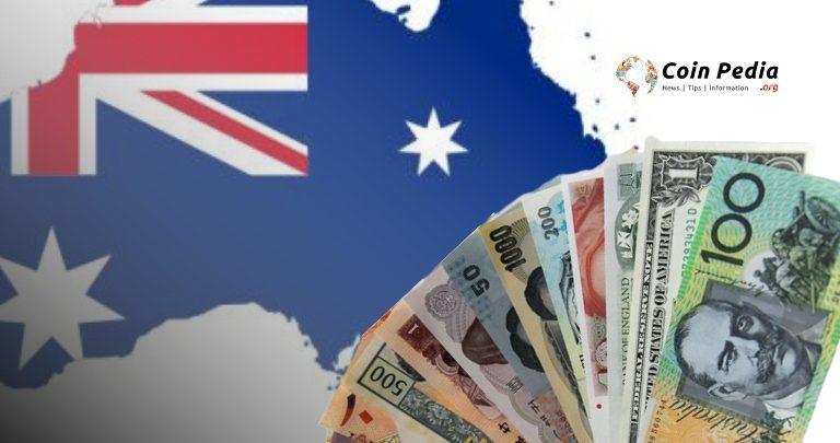 Australian Crypto Dealers