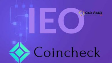 Photo of Coincheck To Launch IEO To Raise Funds Via Utility Tokens