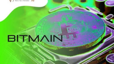 Photo of Cryptocurrency Mining Giant Bitmain Buying 600K More Crypto Miners
