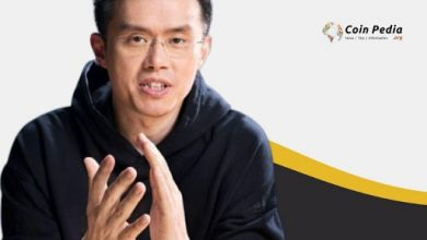 Photo of Funds Are SAFU Says Binance Founder, Changpeng Zhao