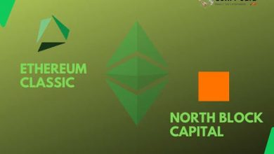 Photo of ETC Token Project Initiated By ETC Labs Along With North Block Capital