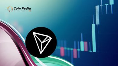 Photo of Tron Price Analysis: TRX Price Hikes by 6% in the Last 24hrs