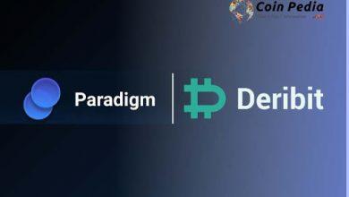 Photo of Paradigm Introduces New App For Block Trade Against Telegram