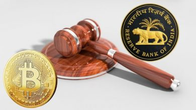 Photo of HighLights From Supreme Court Hearing on Crypto VS RBI – Day 2