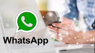 Photo of WhatsApp Planning to Launch Digital Payments in Indonesia