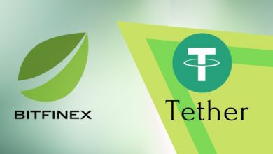 Photo of Bitfinex/Tether Appeal Against NYAG's Order on Motion