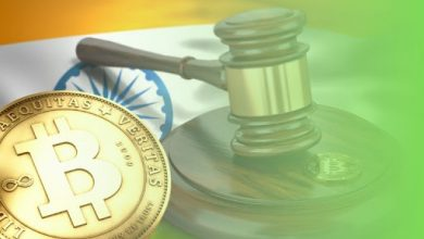 Photo of India Awaits Regulations Of Cryptocurrencies Amid Growing Concerns From RBI.