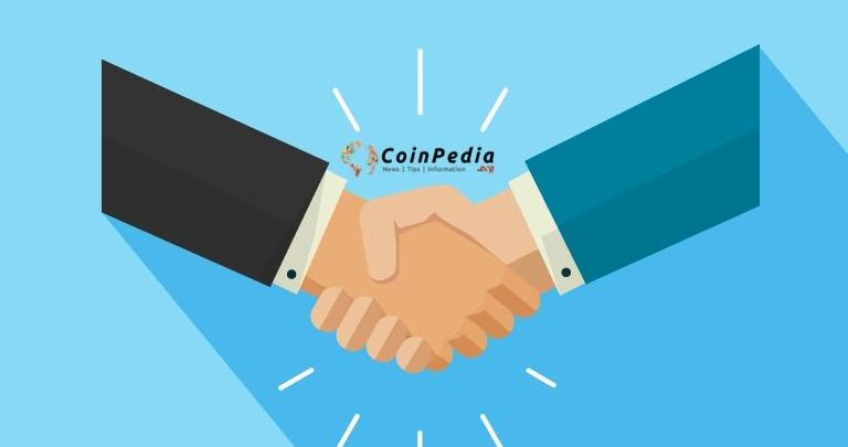 Request to list Blockchain Technology Partner or Bitcoin Partner
