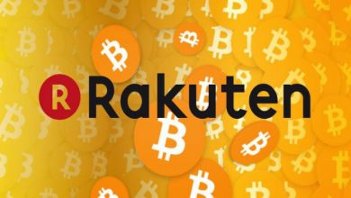 Photo of Rakuten Introduces Spot Trading Services For Virtual Assets