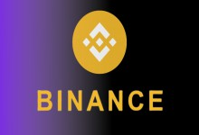Photo of Binance US Joins Chamber Of Digital Commerce As Executive Member