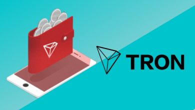 Photo of TRON Wallet Mobile Will Soon Be On Your Store!