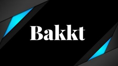Photo of Bakkt Releases The First Regulated Bitcoin Options Markets