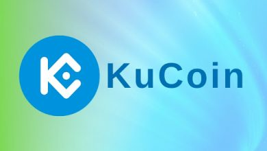 Photo of KuCoin Exchange to Support The KickCoin (KICK) Token Swap