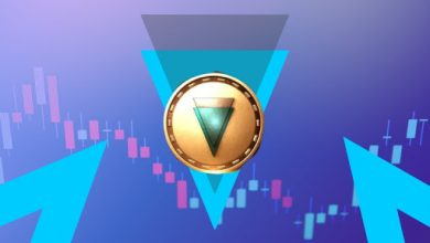 Photo of Verge Coin Price Analysis : XVG Coin Continues To Shine With 13% Growth