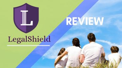 Photo of LegalShield Review: A Detailed Review On The LegalShield Products