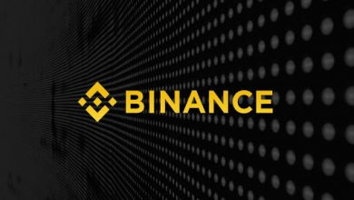 Photo of Binance Launched ETH/USDT Futures Contracts with 50x Leverage