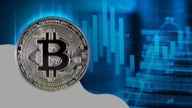Photo of Top 3 Bitcoin News- 4th May 2020