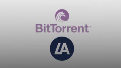 Photo of Latoken Exchange Lists BitTorrent – BTT Price Surged 5%