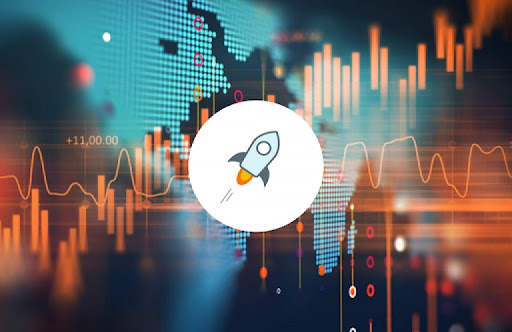 Stellar Price Technical Analysis