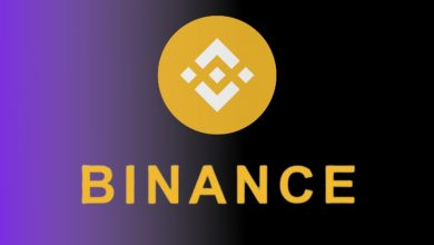 Photo of Binance Announced an Open Blockchain Project 'Venus' Similar To Libra