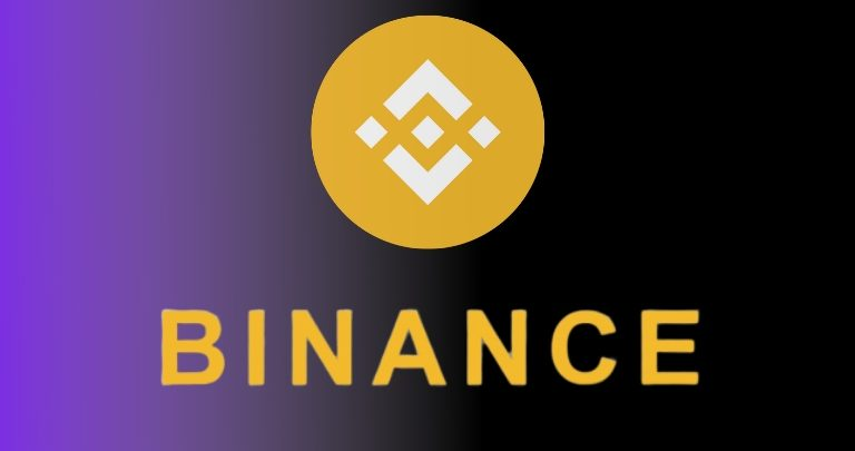 Binance Exchange upgrade