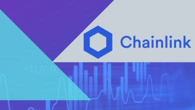 Photo of Chainlink [LINK] Price Analysis: Price Touches $4 Amid 8% 24-Hour Price Gain. How long Before $5?