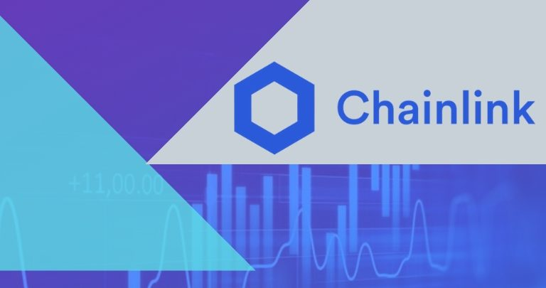 ChainLink Price Analysis Link Price Surged