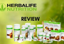 Photo of Herbalife Review: Add  Herbs to your Life!