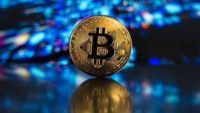 Photo of Popular Crypto Influencer Predicts Bitcoin Price Will Hit $250k by Q1 2023
